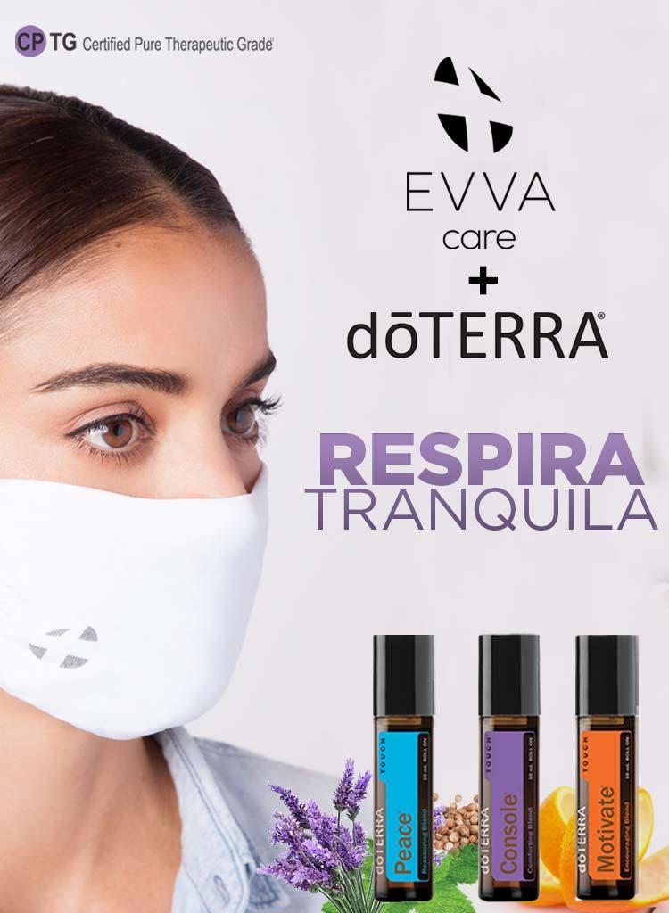 EvvaWear_Movil_DoTerra