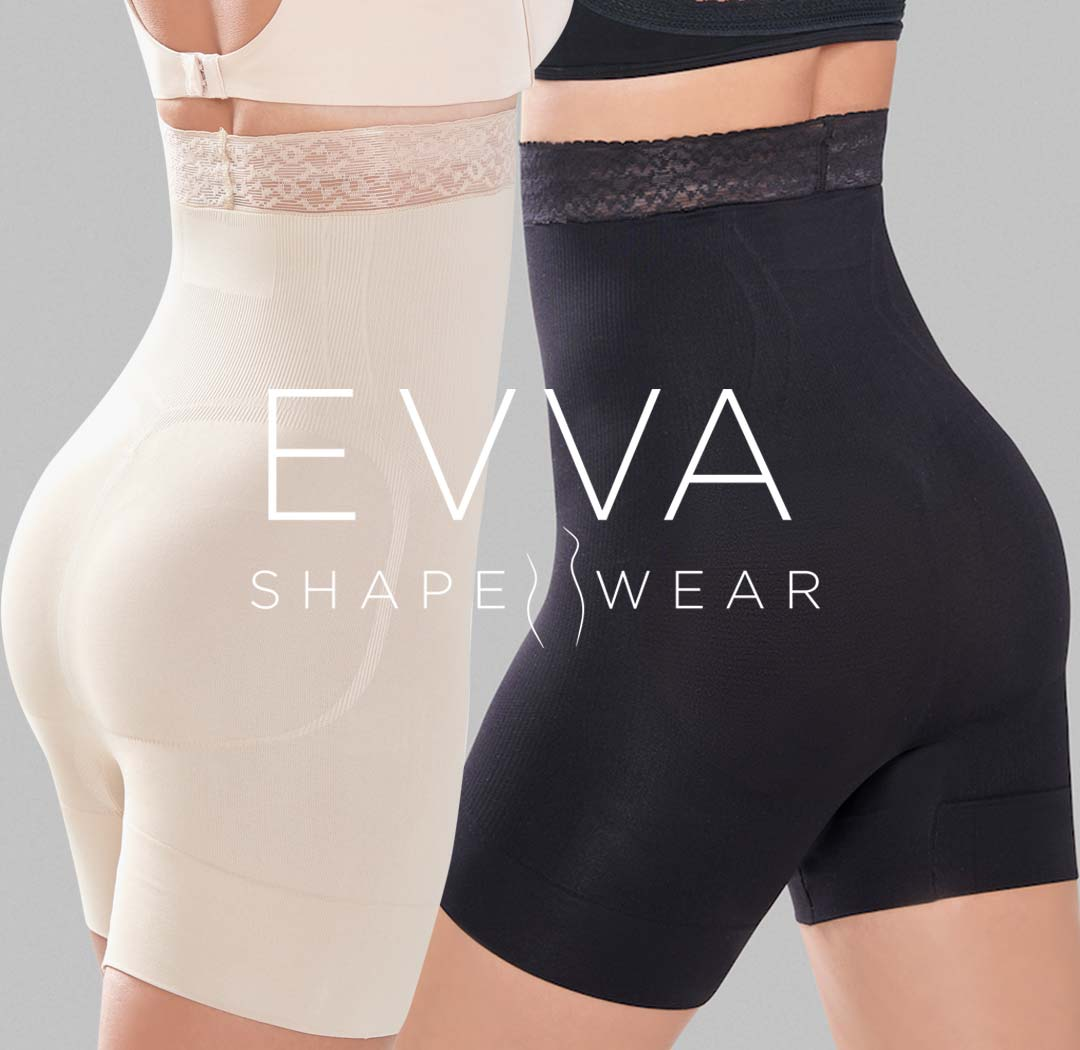evvawear_shapewear_01_Shape_HOME_2_Mobile