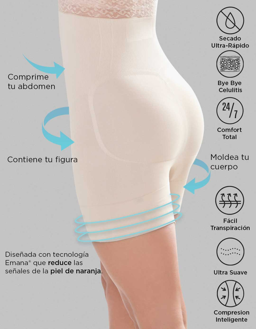 evvawear_shapewear_03_Beneficios_EVVA_Banner_2_Mobile
