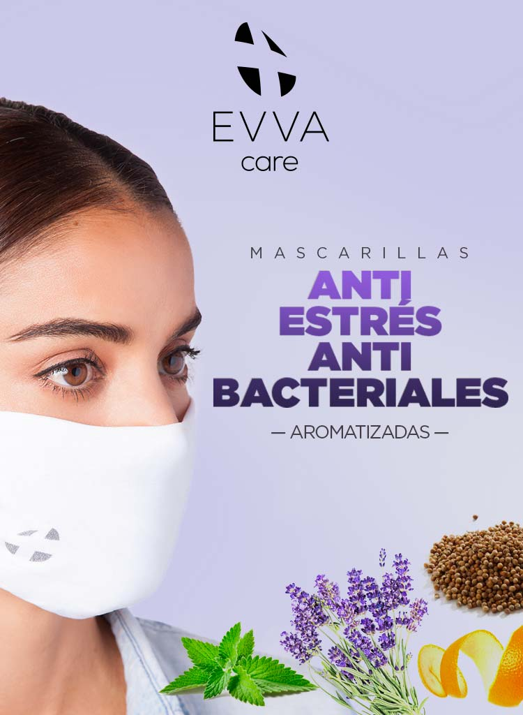 evva-jeans-section-banner-mascarillas-mob