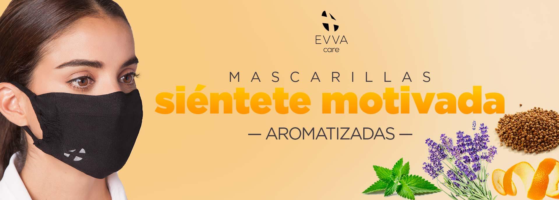 evva-jeans-section-banner-mascarillas-motivacion