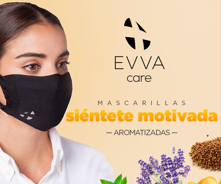 evva-jeans-section-banner-mascarillas-motivacion-mob