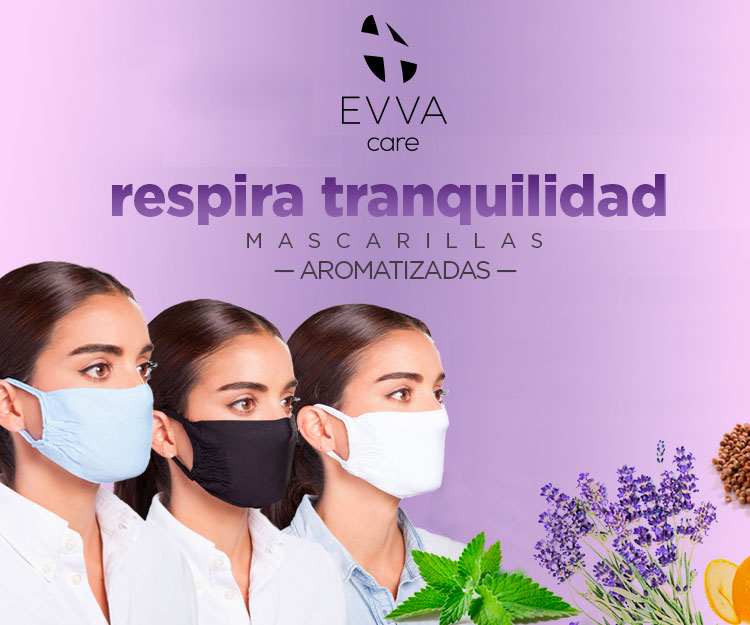 evva-jeans-section-banner-mascarillas-tranquilidad-mob