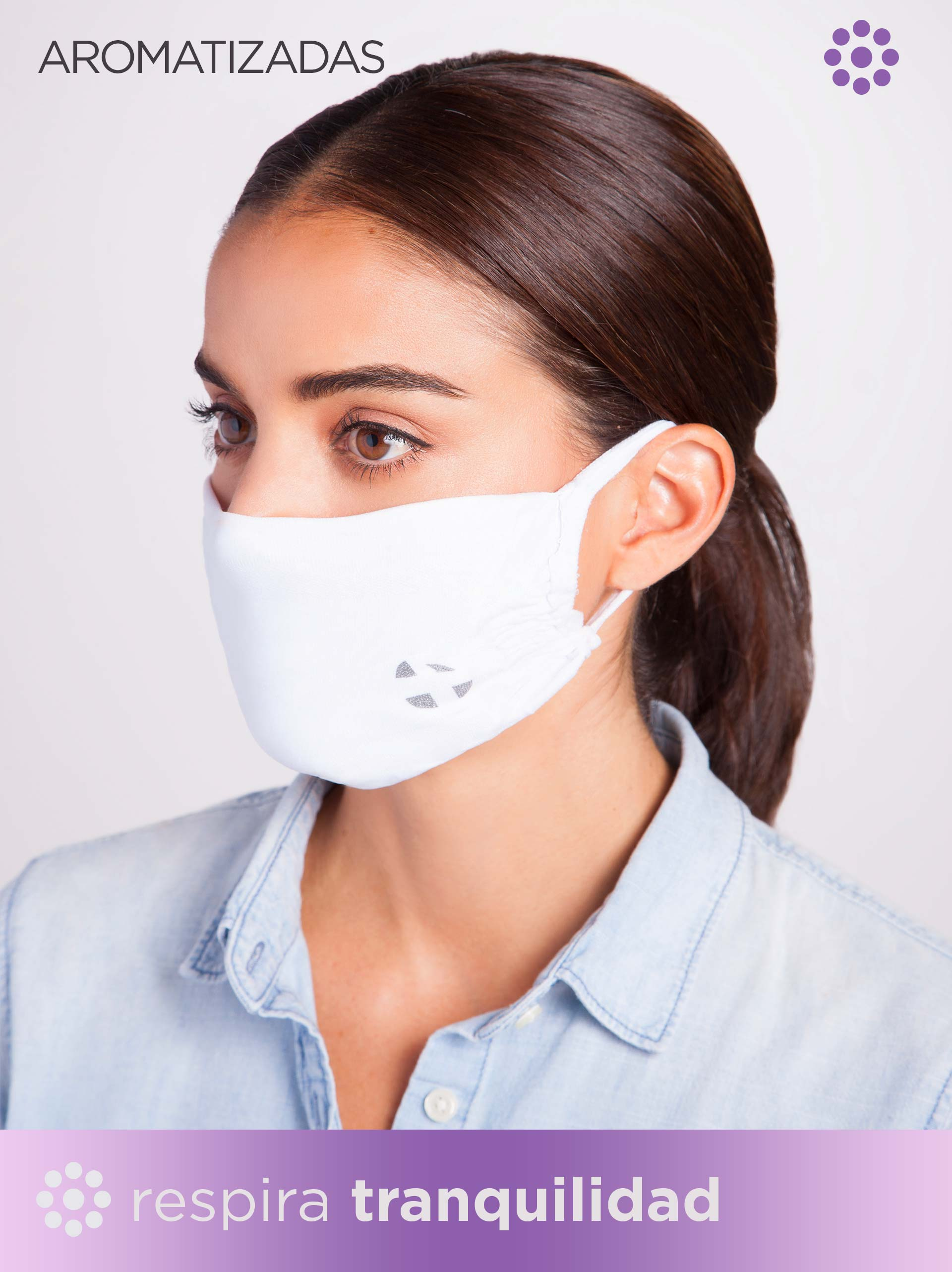 evva-jeans-section-banner-mascarillas-tranquilidad-prod-wht