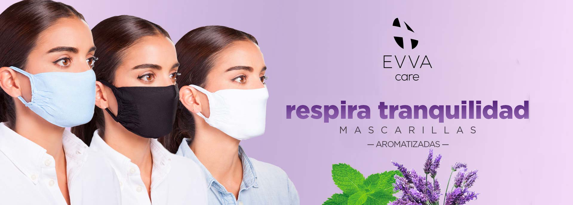 evva-jeans-section-banner-mascarillas-tranquilidad