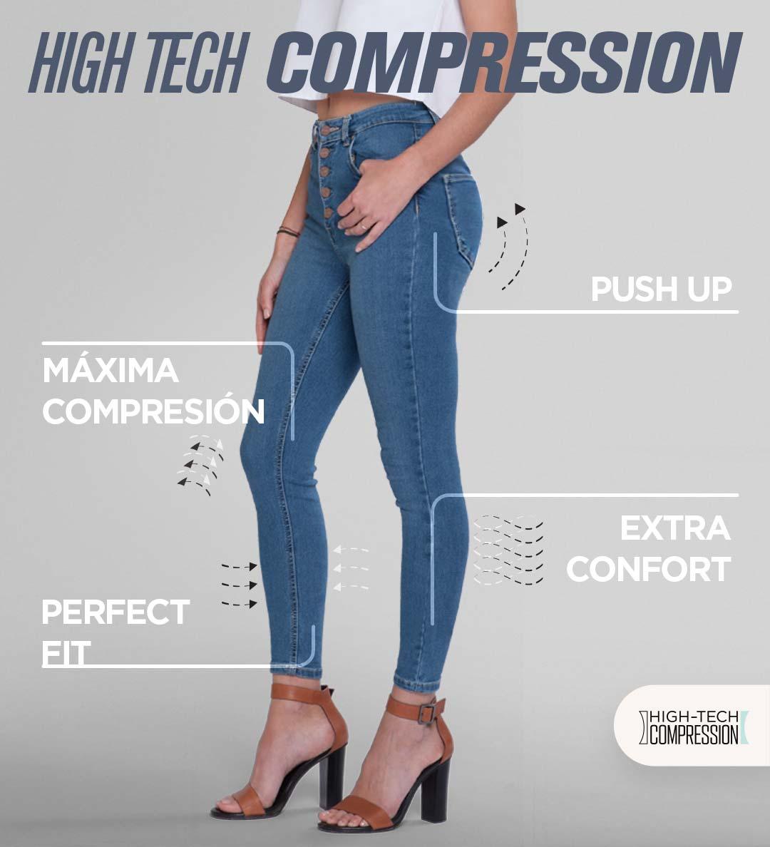 evvawear-jeans-banner-high-compression-mob