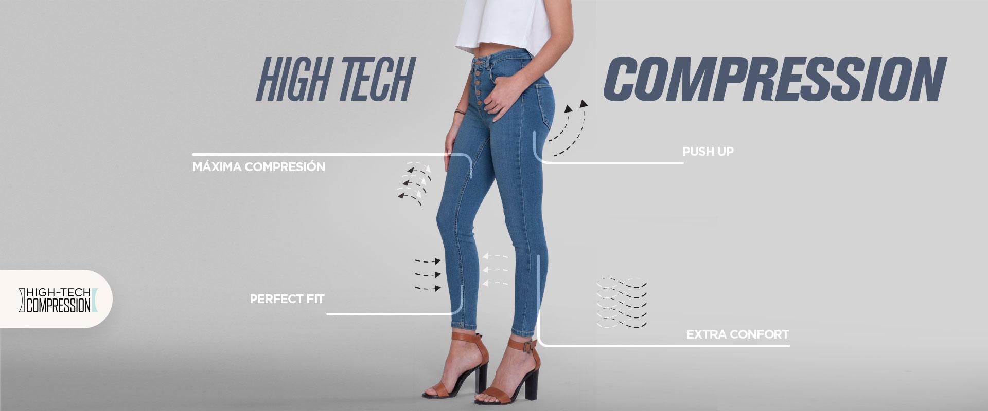 evvawear-jeans-banner-high-compression