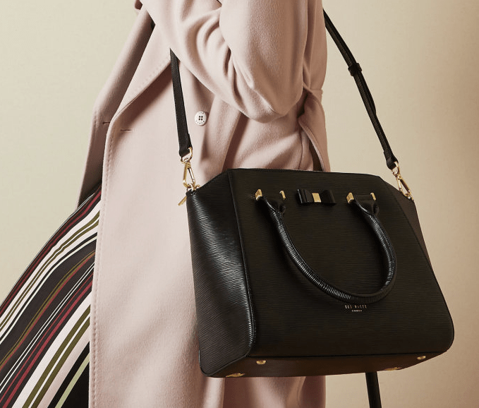 budwals-ted-baker-women-ted-baker-daryyl-leather-tote-bag-black-1570188950Screen-Shot-2019-10-04-at-12.27.47