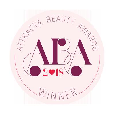 ABA Awards 2018