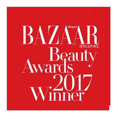 Bazaar Beauty Awards