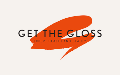 Get the Gloss logo