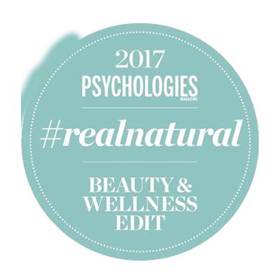 Psychologies Awards 2017
