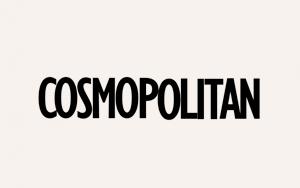 Cosmopoloitan