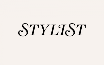 STYLIST. png
