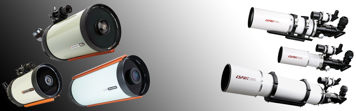 used-scopes_1200