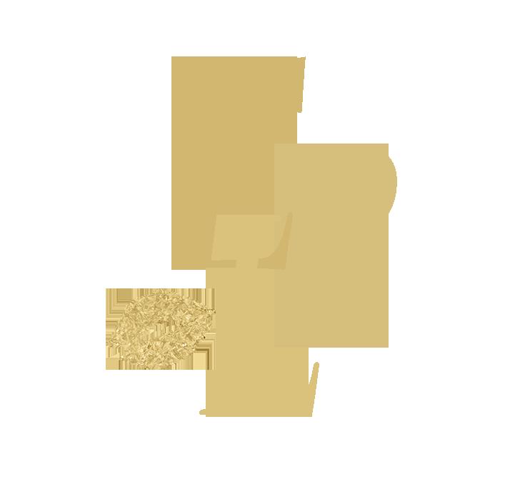 New_ELB LOGO_4.16.19