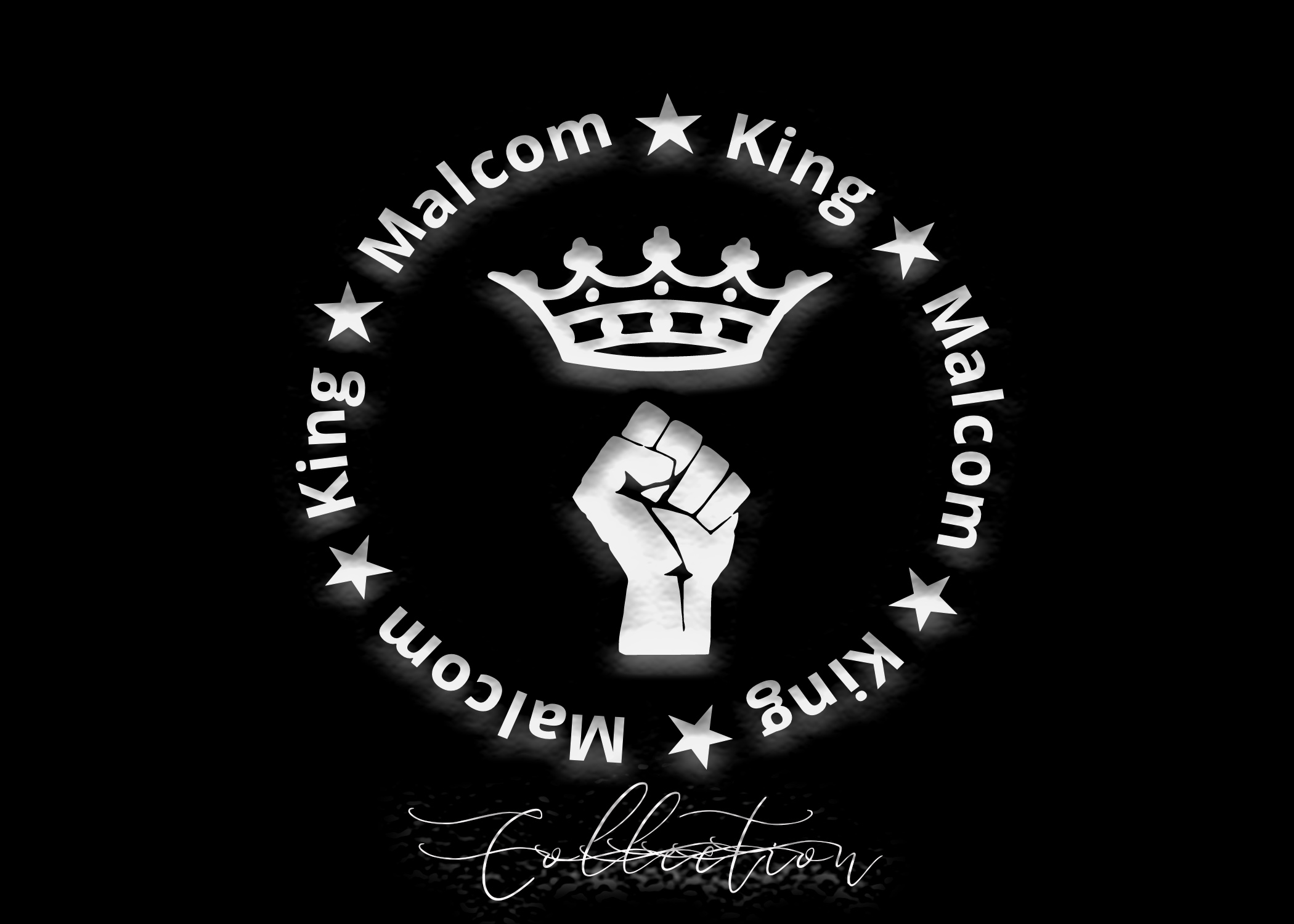 Malcom King Collection BANNER 1A