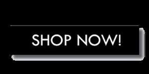shop-now-button-copy