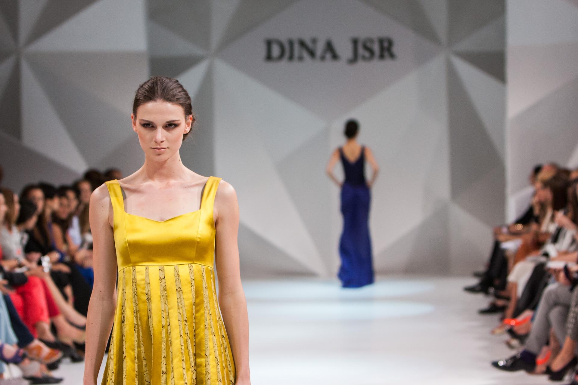 fashion-show-1746581_1920