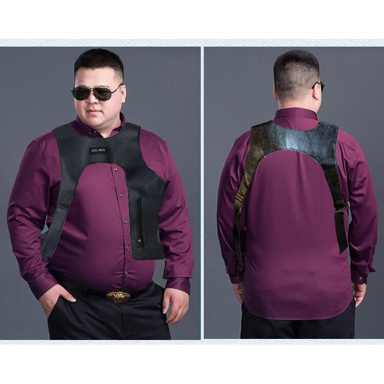 FT HV Bag 2BB