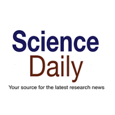 Scientific Daily: Blue Light Helps Mood in Concussions