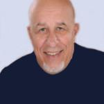 Bob Luckin