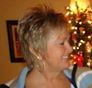 Denise Gianoutos 1