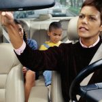 Distracted-driving-parenting