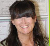 Lorraine Whitby 3