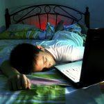 children sleep iStockjunpinzon