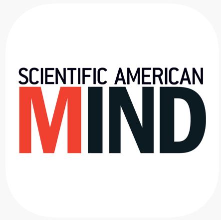 https://gravity-apps.com/cmspro/wp-content/uploads3914//2020/06/Scientific-American-mind-1200x630wa.png