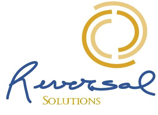 Reversal Solutions Logo