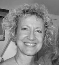 Paula Battaglia