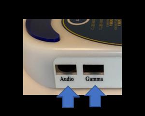 Audio-Gamma-dials-2 - v2