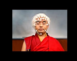 Monk Gamma