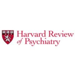 Harvard: The Psychiatry of Light