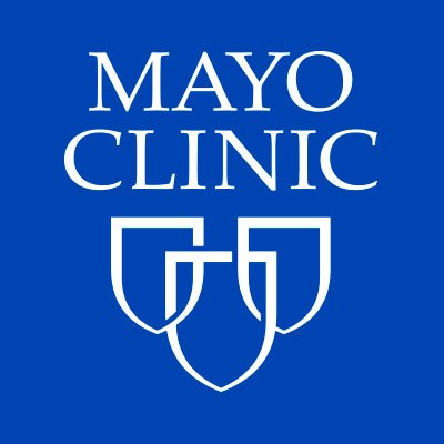 Mayo Clinic - Light Therapy & Depression