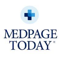 Blue Light Exposure May Help Treat PTSD