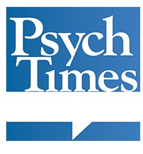Psychatric Times: Light Therapy for Nonseasonal Depression