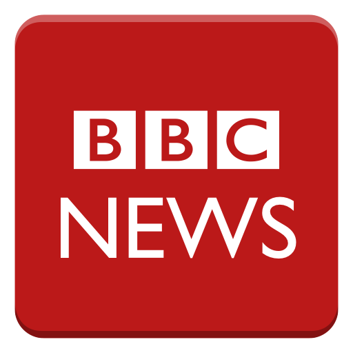 https://gravity-apps.com/cmspro/wp-content/uploads3914//2021/04/BBC.png