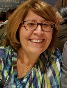 Yvonne web image photo