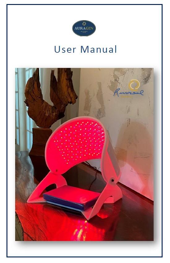 New Manual Cover V3.0
