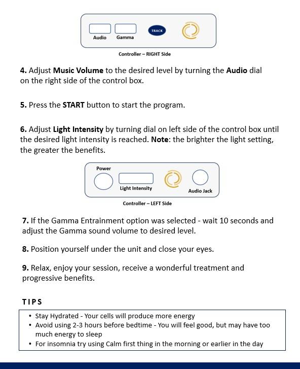 Quick Start Guide Pg 2