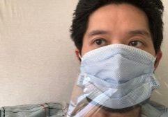 david-lat-hospital-1-ht-ay-200406_hpMain_16x9_992