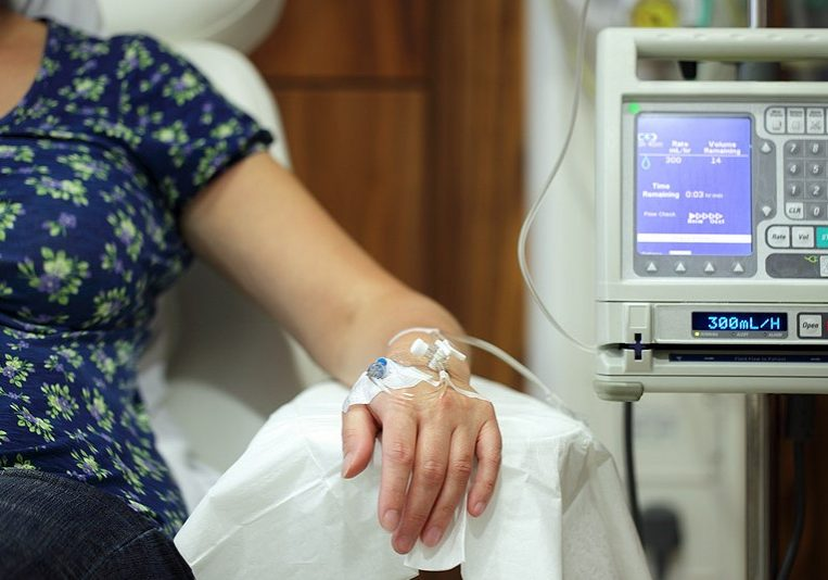 dt_141224_iv_patient_chemotherapy_800x534