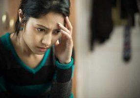 teen-girl-depression 1024 x 683