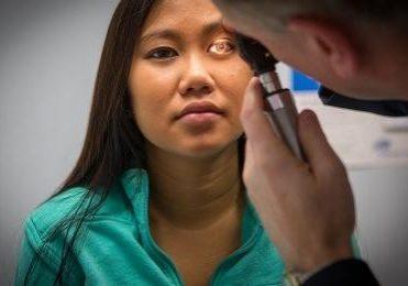 ub-concussion-study-image