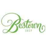 Bestown logo