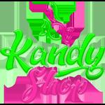 Kandyshop logo