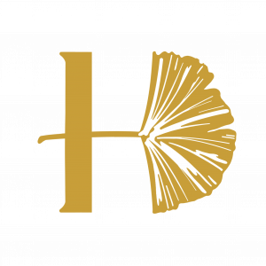 HUED_logos12